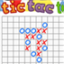 Multiplayer Giant Tic Tac Toe