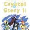 Crystal Story II Game - Rpg Games