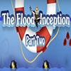The Flood Inception Part 2 Game - Zk--puzzles Games
