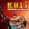K.U.L.I Game - Shooting Games