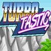 Turbotastic Game - Racing Games