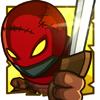 Rogue Soul 2 Game - Shooting Games