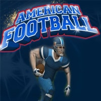 American Football Game - Football Games