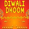 Santa Banta Diwali Dhoom Game - Arcade Games