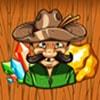 Gold Miner Slot Game