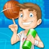 Pro-Basket Game - Sports Games