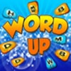 Word Up Game - ZG - Puzzles Games