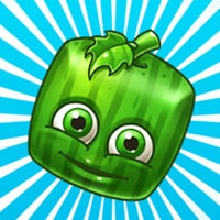 Fruit Pop Multiplayer Game - Multiplayer Games