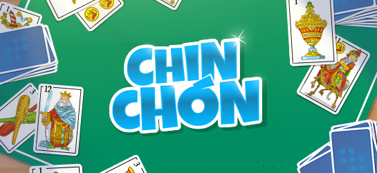 Chincho Game - Multiplayer Games
