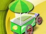 Sim Lemonade Millionaire Game - Rpg Games