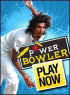Ishant Sharma Power Bowler