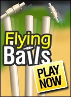 Flying Bails