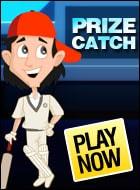 Prize Catch