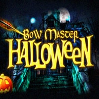 Bow Master Halloween Game - Recommended Games