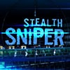 Stealth Sniper Game - Recommended Games