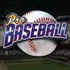 ProBaseball