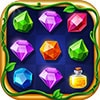 Jewel Academy Game - Zk--puzzles Games