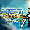 Agent Freeride 2 Game