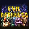 Evil Darkness Game