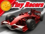 Tiny Racers Game - New Games
