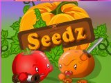 Seedz Game - New Games