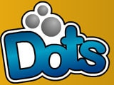 Dots II Game - New Games