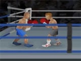 Sidering Knockout Game - New Games