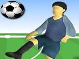 Keep Ups 2 Game - Football Games