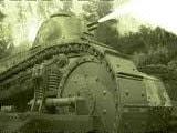 Tanks V2 Game - New Games