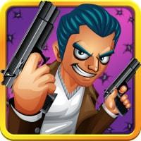 Mafia Battle Game - Action Games