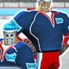 Ice Hockey Heroes Game - Sports Games
