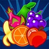 Fruity Party Game - ZK- Puzzles Games