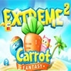 Carrot Fantasy 2 Game - Action Games