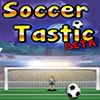 Soccertastic Game - Football Games