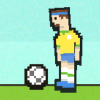 Soccer Physics Game - Sports Games