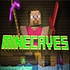 MineCaves Game - ZK- Puzzles Games