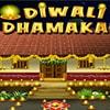 Diwali Dhamaka Game - Arcade Games