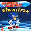 Diwali Fun Game Game - Arcade Games