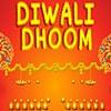 Diwali Dhoom Game pg