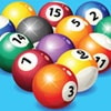 Eightball Game - Sports Games