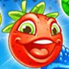 Tutti Frutti Multiplayer