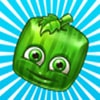 Fruit Pop Multiplayer Game - Strategy Games