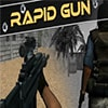 Rapid Gun Game - Action Games