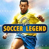 Soccer Legend