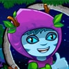 Alfy Game - Adventure Games