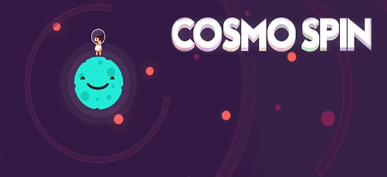 Cosmo Spin