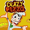Crazy Pizza Game - Strategy Games