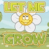 Let Me Grow Game - Strategy Games