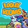 Looney Roonks Game - Strategy Games