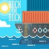 Rock the Dock Game - Arcade Games